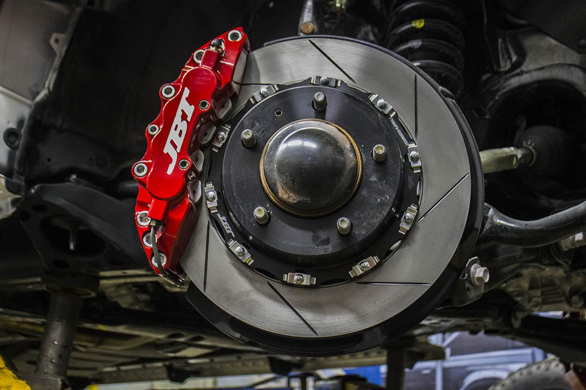 JBT-brakes-toyota-tundra-1