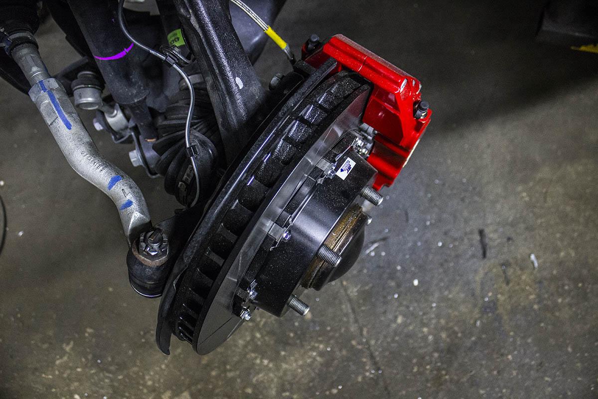 JBT-brakes-toyota-tundra-10
