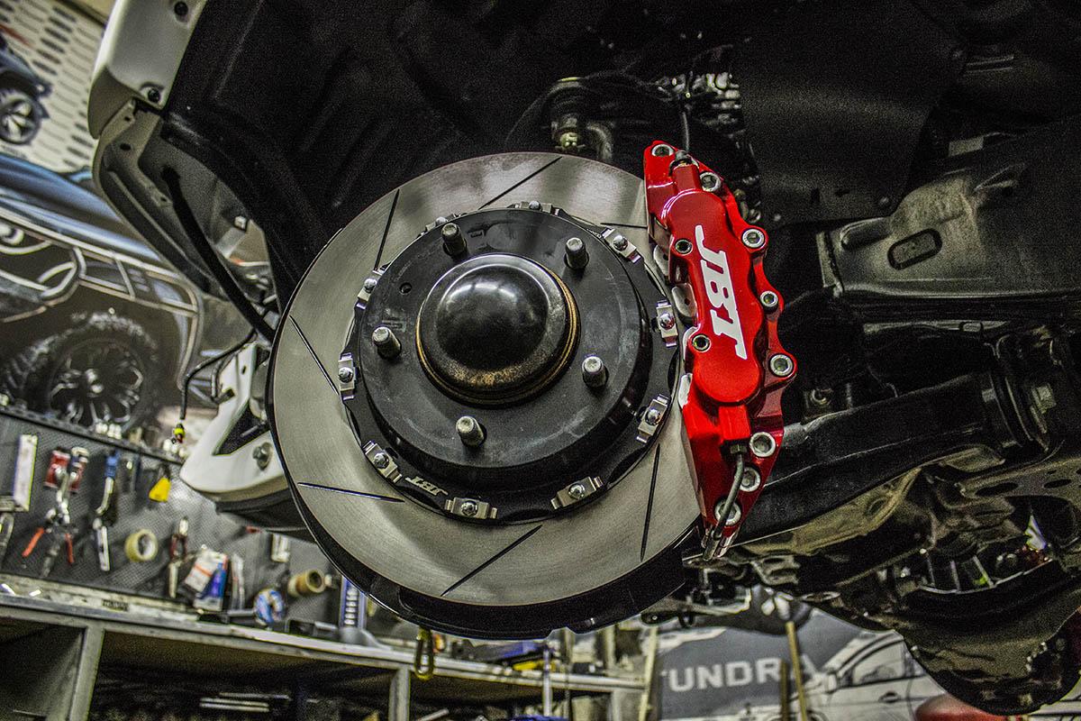 JBT-brakes-toyota-tundra-11