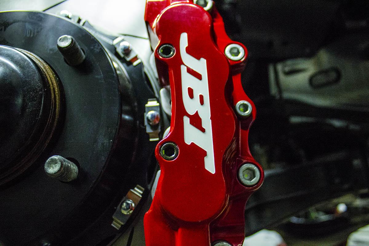 JBT-brakes-toyota-tundra-12