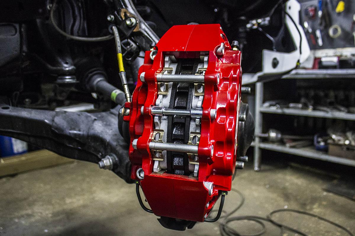 JBT-brakes-toyota-tundra-3
