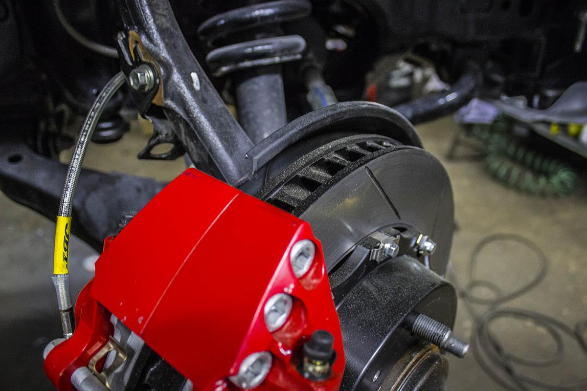 JBT-brakes-toyota-tundra-4