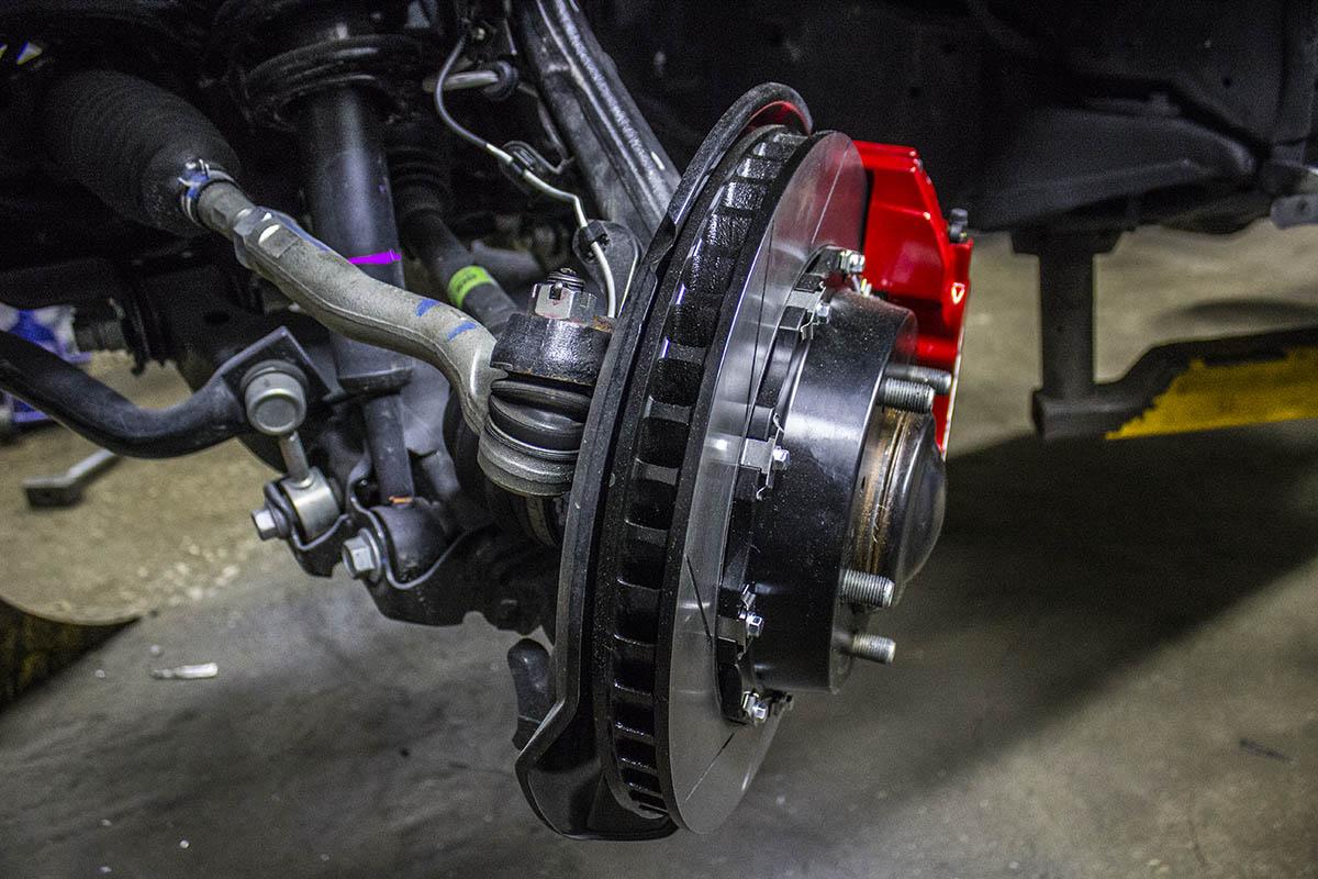JBT-brakes-toyota-tundra-9