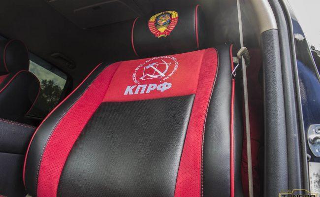 TT-KPRF-interior-2