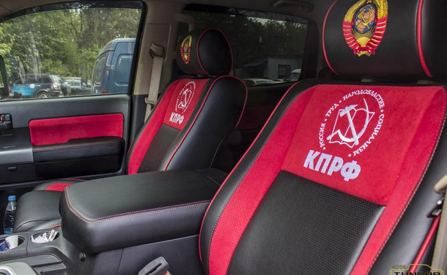 TT-KPRF-interior-3