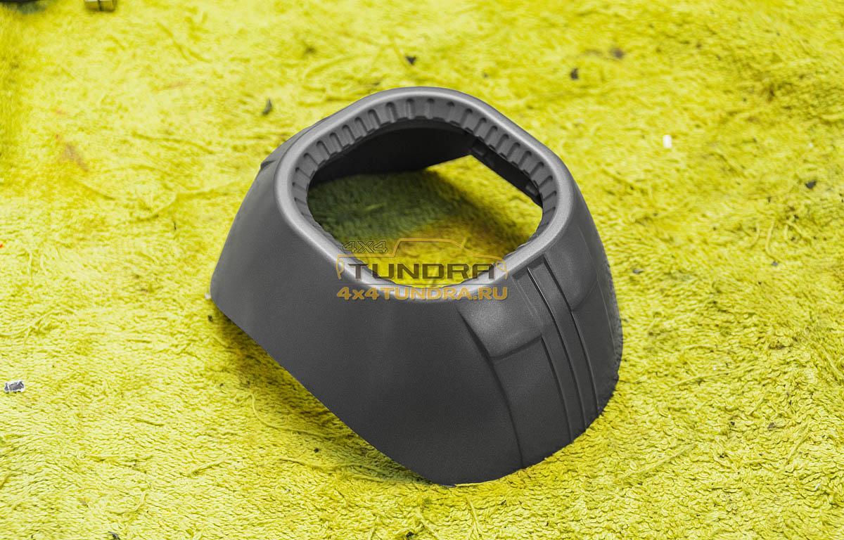 Toyota-Tundra-2014-headlights-hella-xenon-lens-3