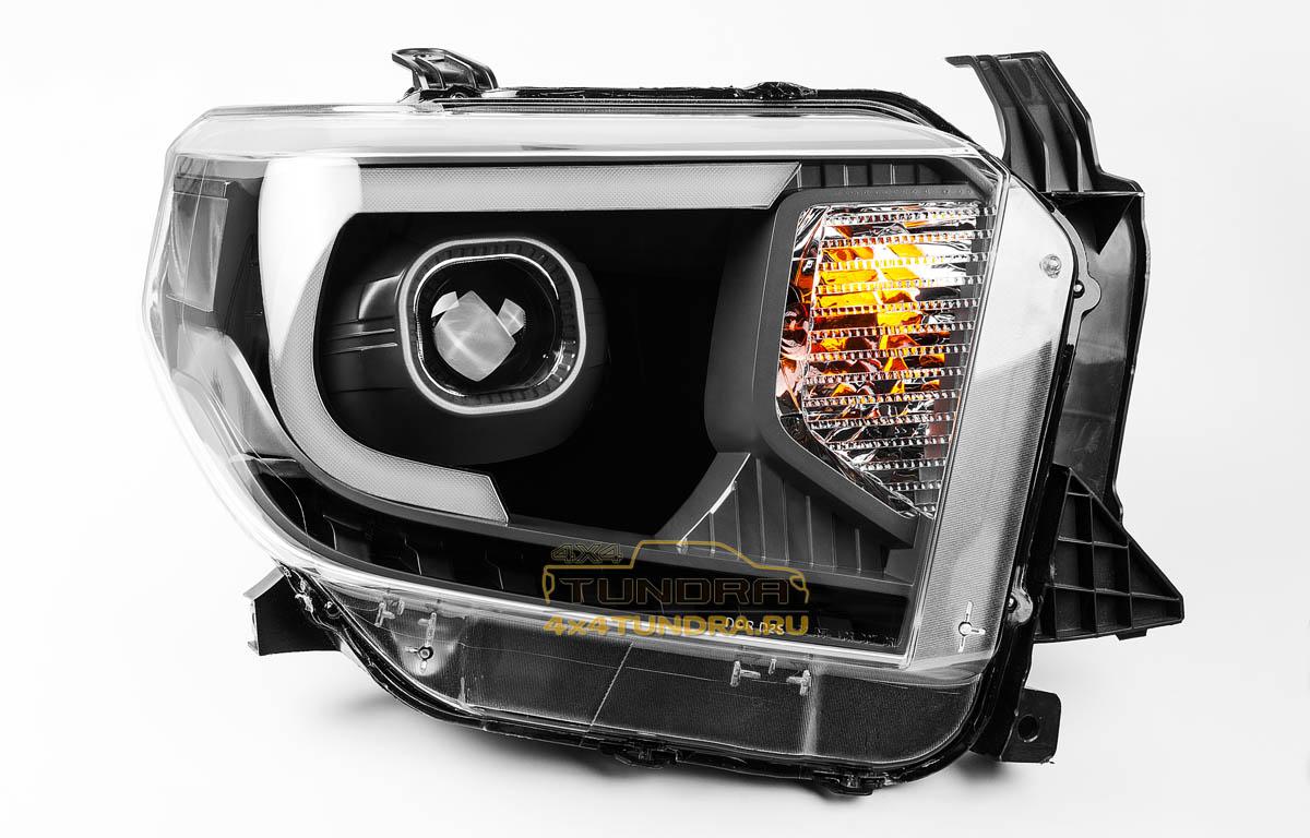 Toyota-Tundra-2014-headlights-hella-xenon-lens-9