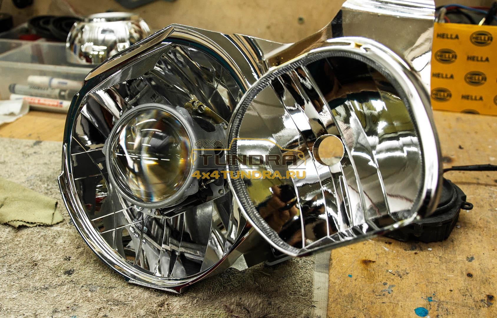 Toyota-Tundra-headlights-hella-xenon-lens-1