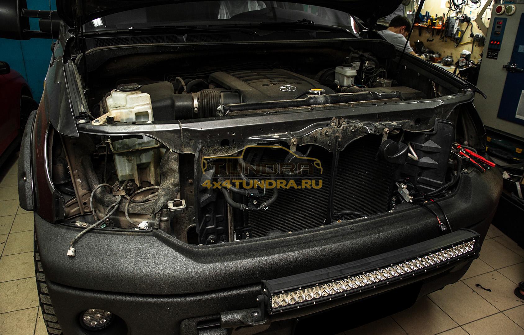 Toyota-Tundra-headlights-hella-xenon-lens-2