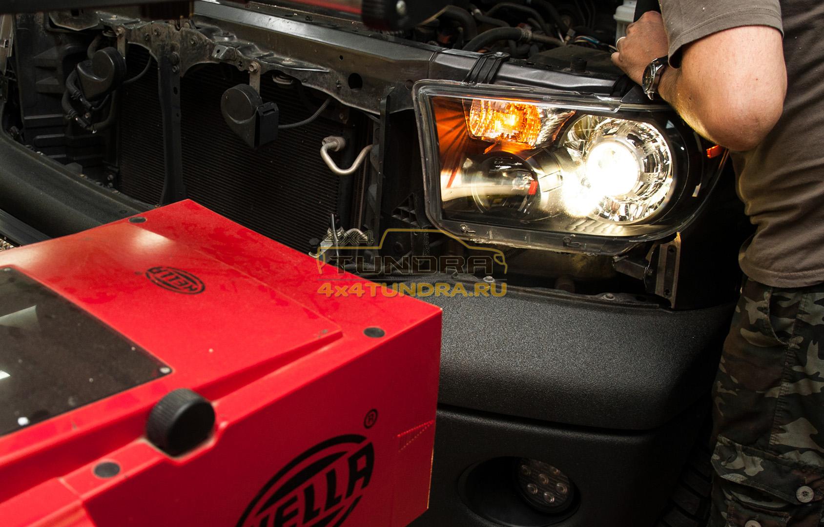 Toyota-Tundra-headlights-hella-xenon-lens-5
