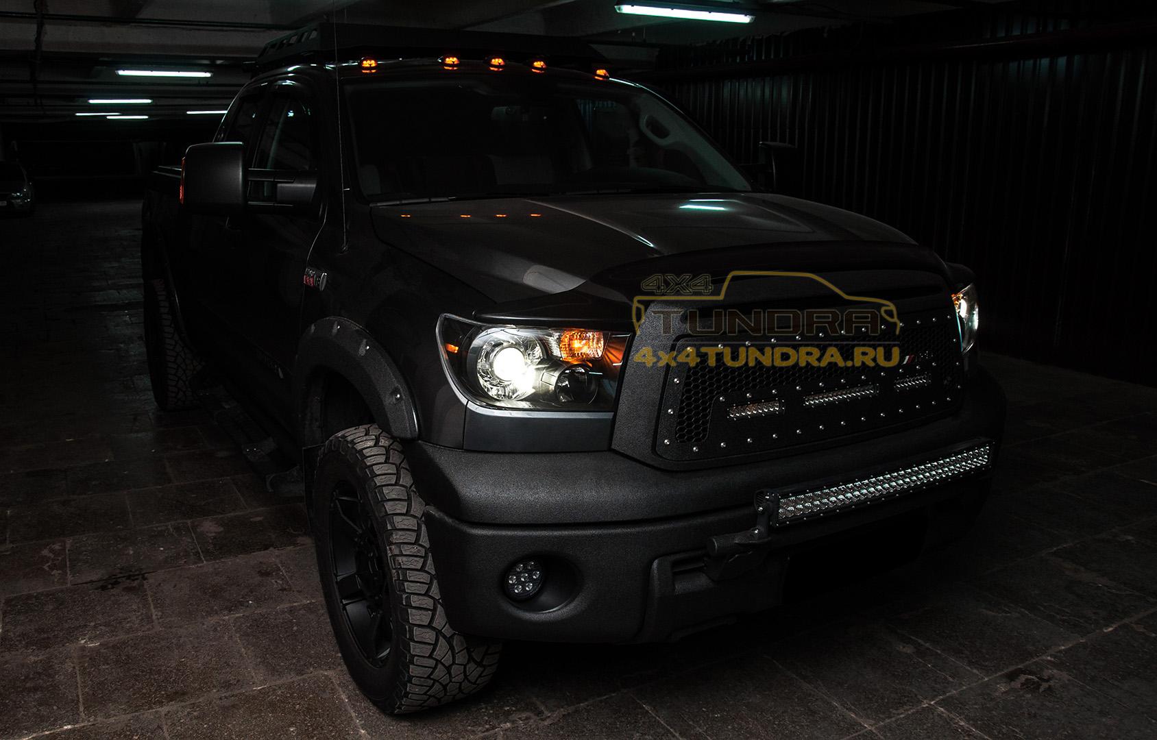 Toyota-Tundra-headlights-hella-xenon-lens-6