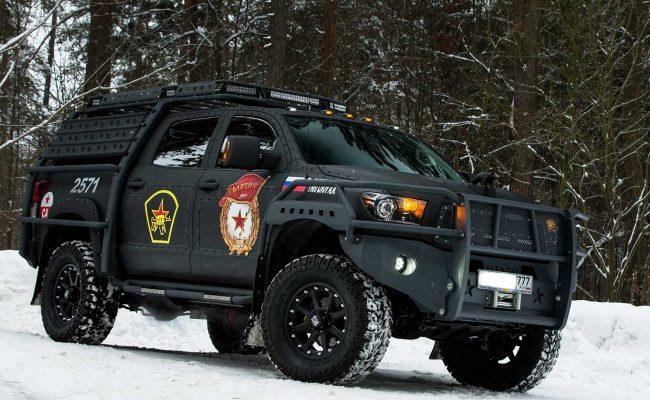 Toyota-Tundra-tuning-kprf-1
