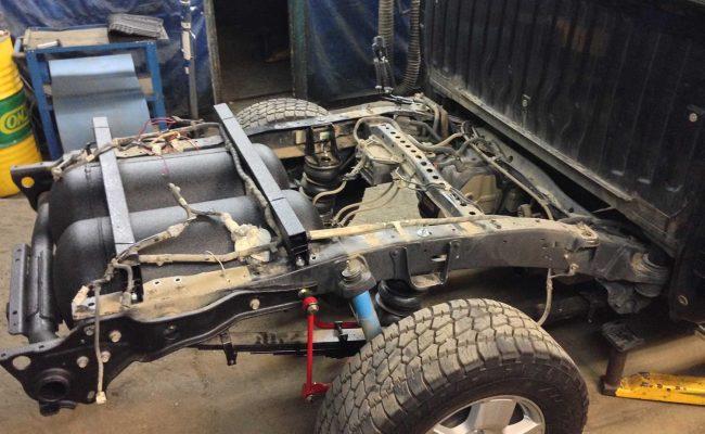 Toyota-Tundra-tuning-kprf-14