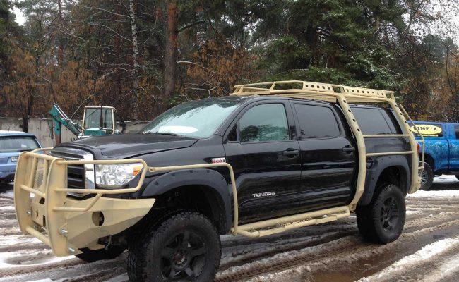 Toyota-Tundra-tuning-kprf-18