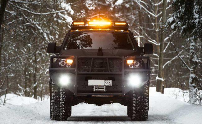 Toyota-Tundra-tuning-kprf-3