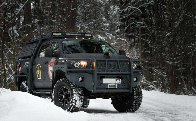 Toyota-Tundra-tuning-kprf-4