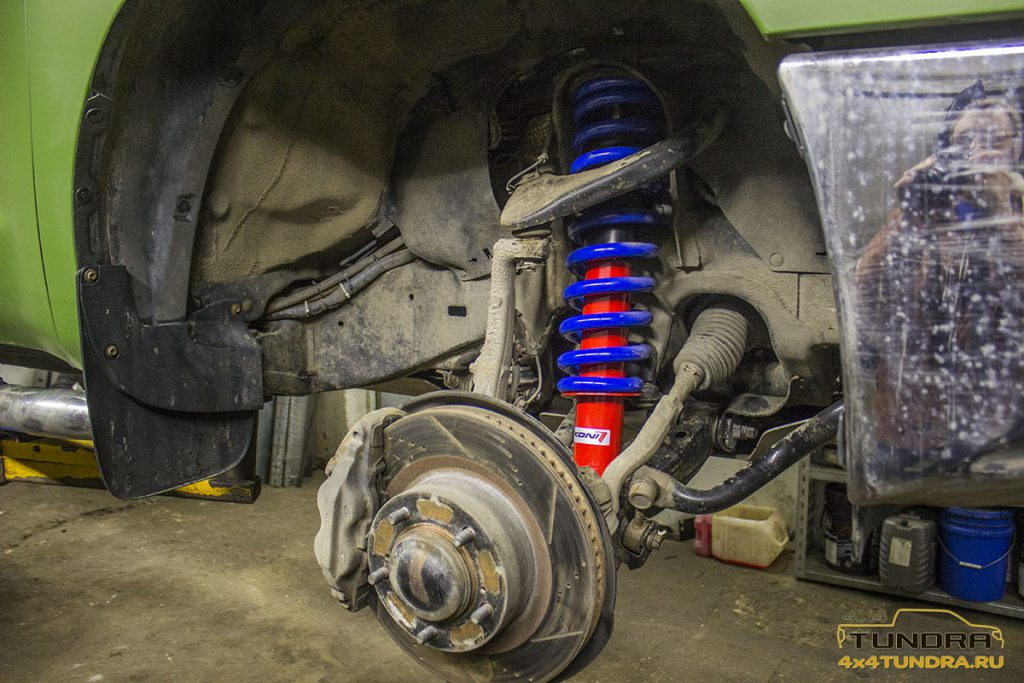 toyota-tundra-suspension-change-2