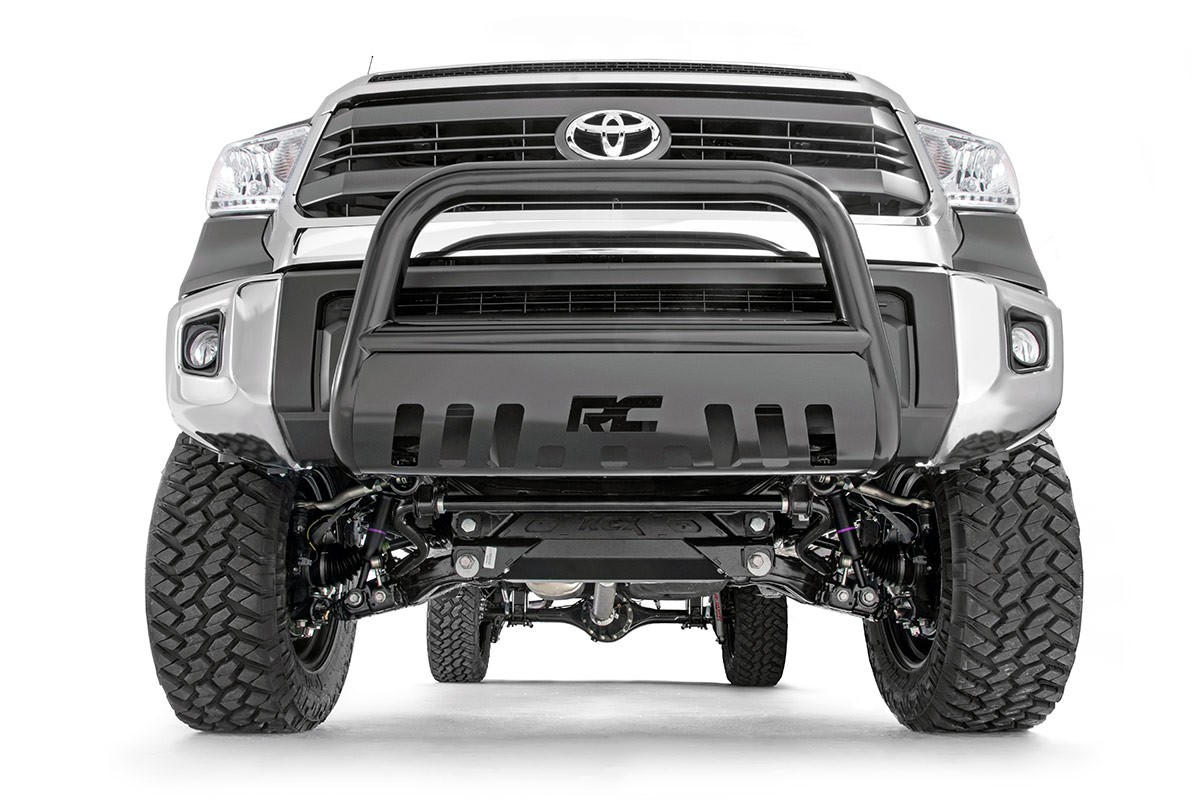 tundra-bull-bar-black_bt2071-frontlow