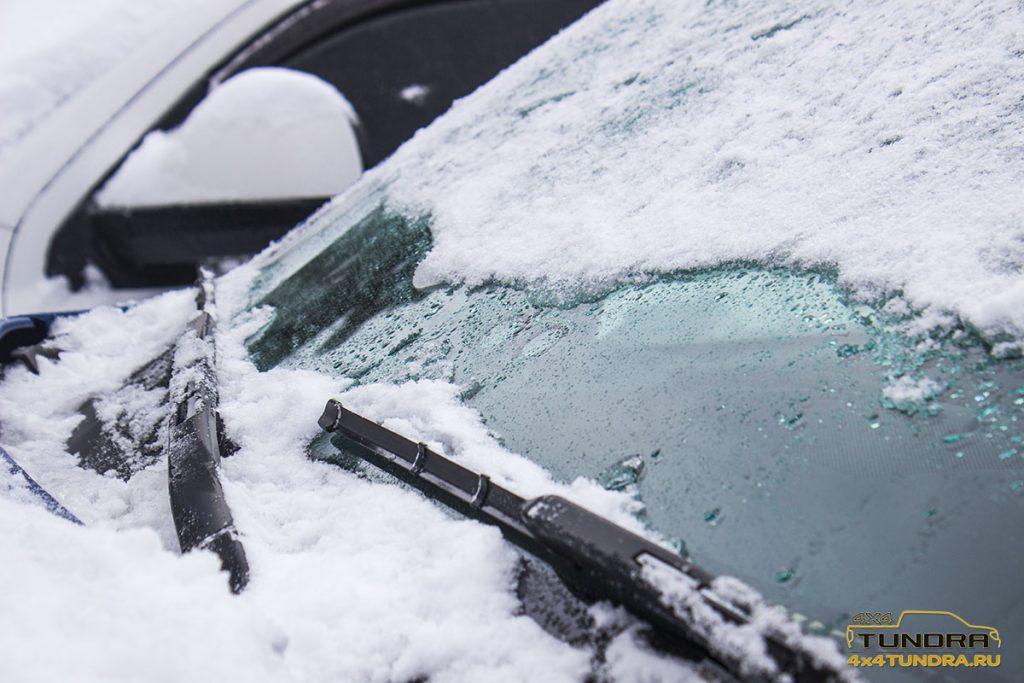 toyota-tundra-defrost-windshield-5