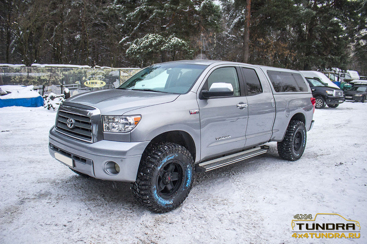 35-wheels-toyota-tundra-2007-14