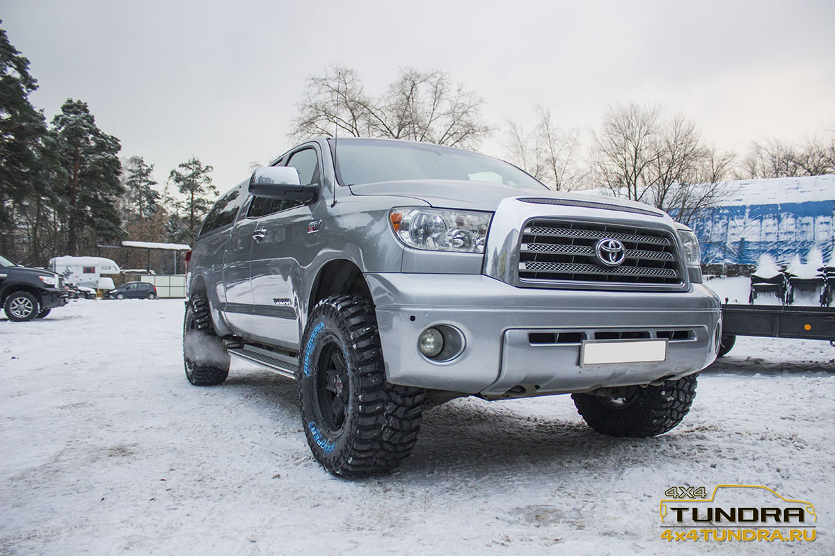 35-wheels-toyota-tundra-2007-15