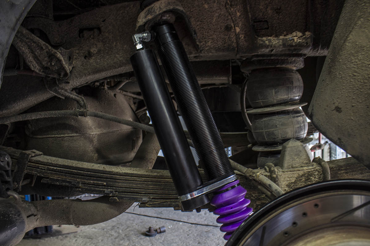 Toyota-Tundra-ORM-rearsuspension-4