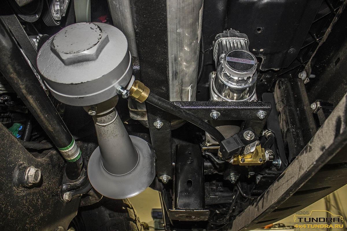Toyota-Tundra-horn-body-lift-3