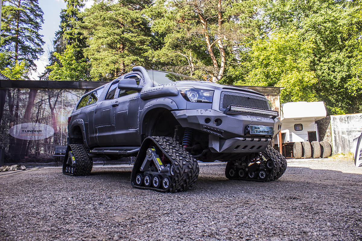 Toyota-Tundra-tracks-3