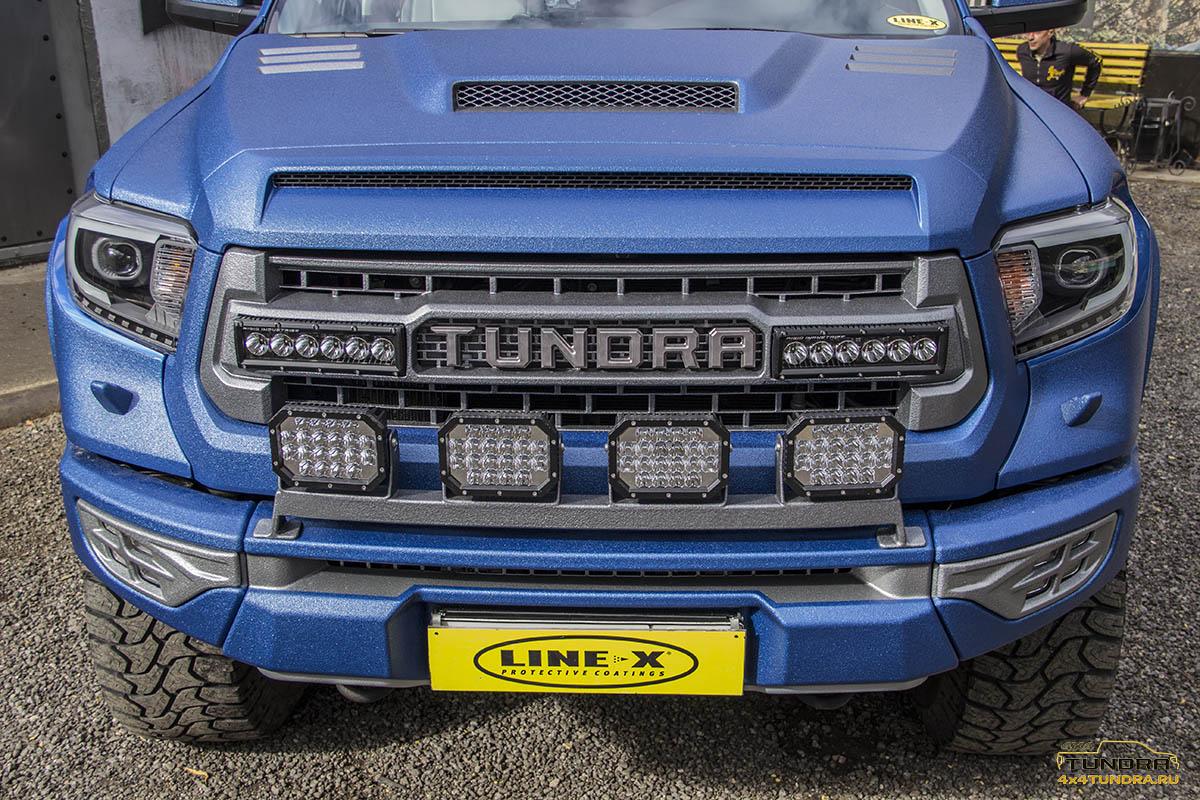 Toyota-Tundra-blue-hippo-5