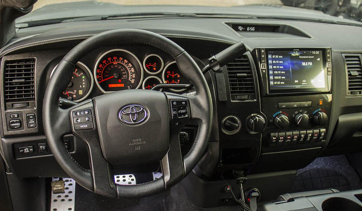 Steering-2