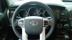 Steering-3