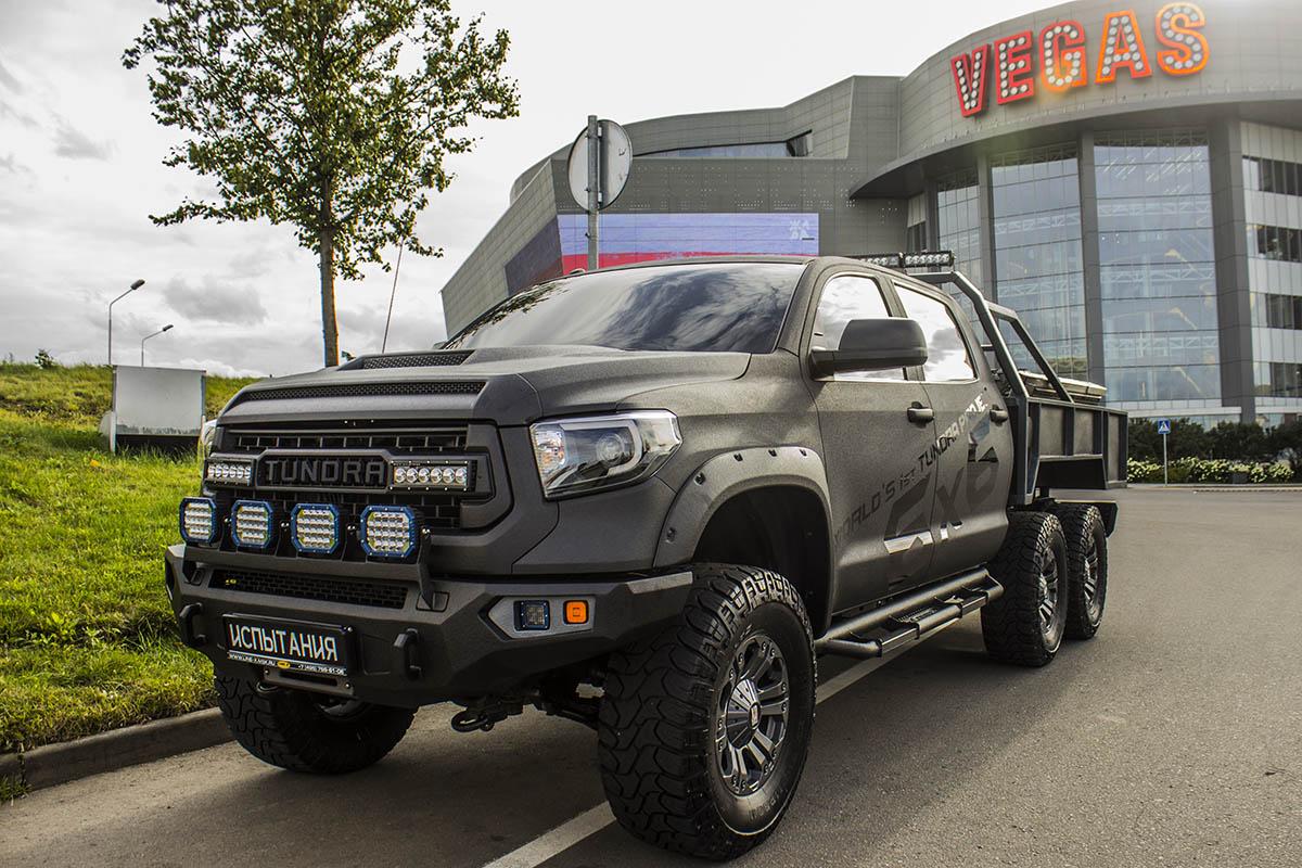 Toyota-Tundra-6x6-18