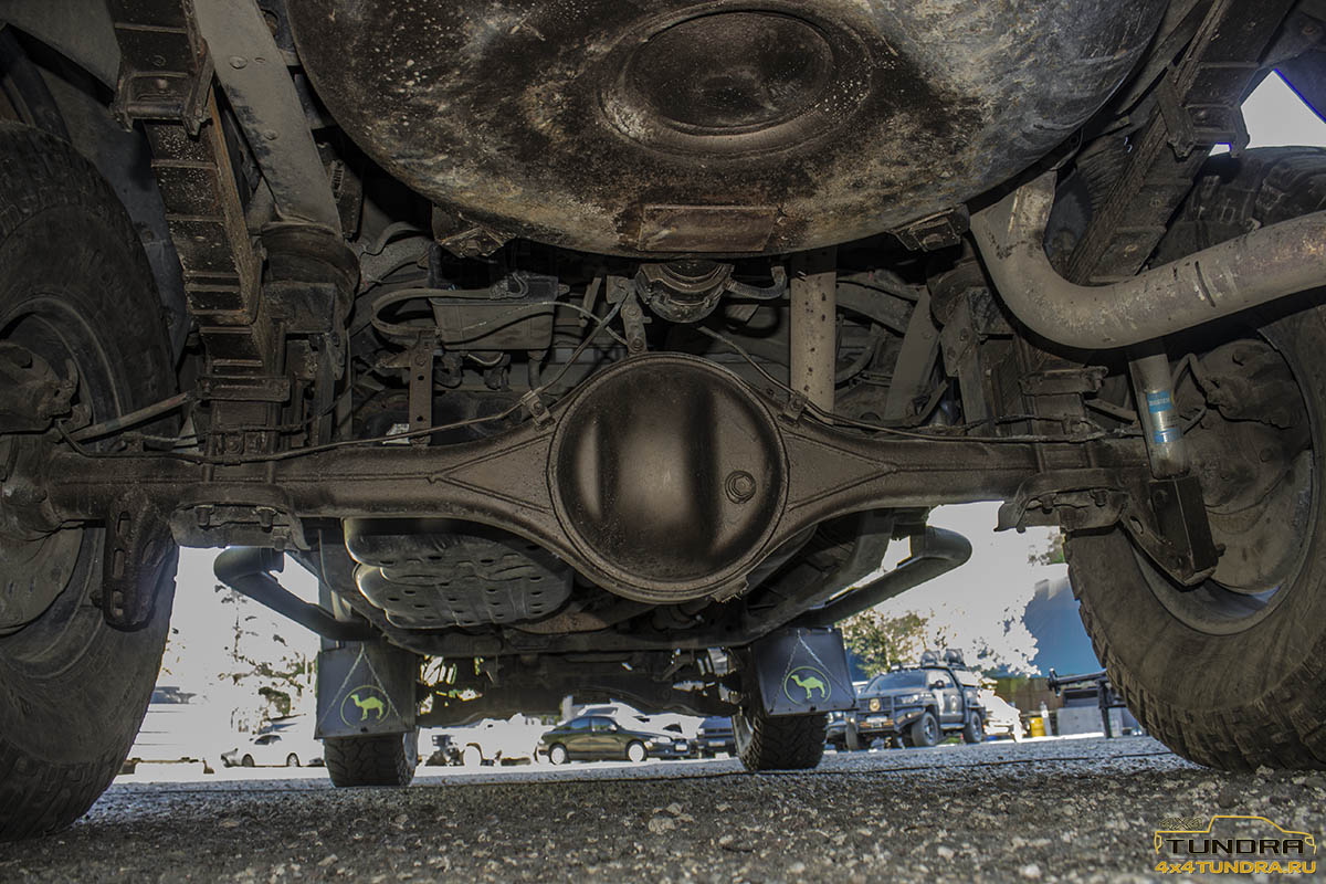 gear-ring-toyota-tundra-7