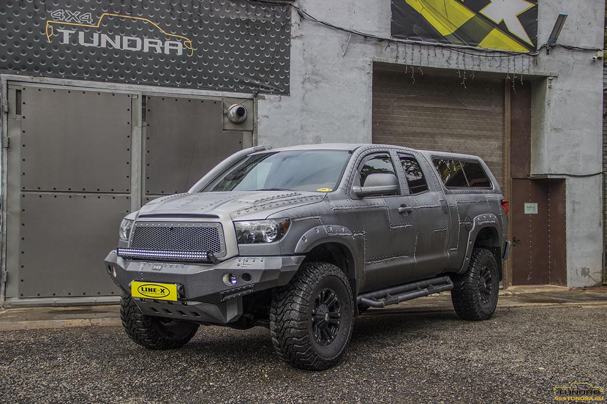 Toyota-Tundra-paires-change-14