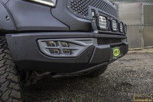 Toyota-Tundra-2014-full-line-x-8