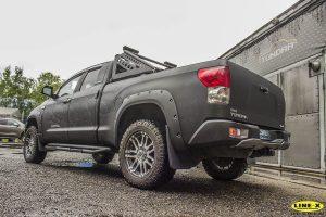 Toyota-Tundra-Lava-10