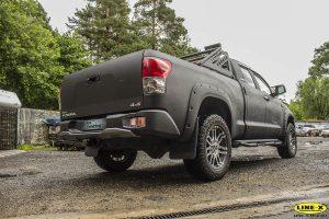 Toyota-Tundra-Lava-12