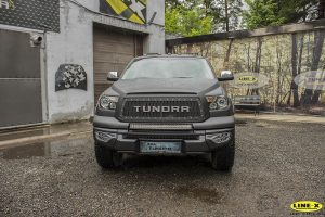 Toyota-Tundra-Lava-3