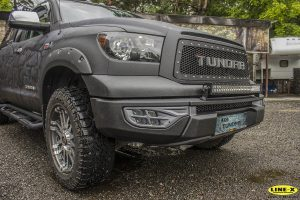 Toyota-Tundra-Lava-5
