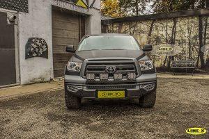 Toyota-Tundra-full-linex-Zhukov-3