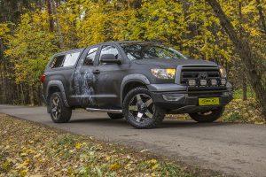 Toyota-Tundra-full-linex-Zhukov-title