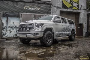 Toyota-Tundra-tuning-tuapse-3