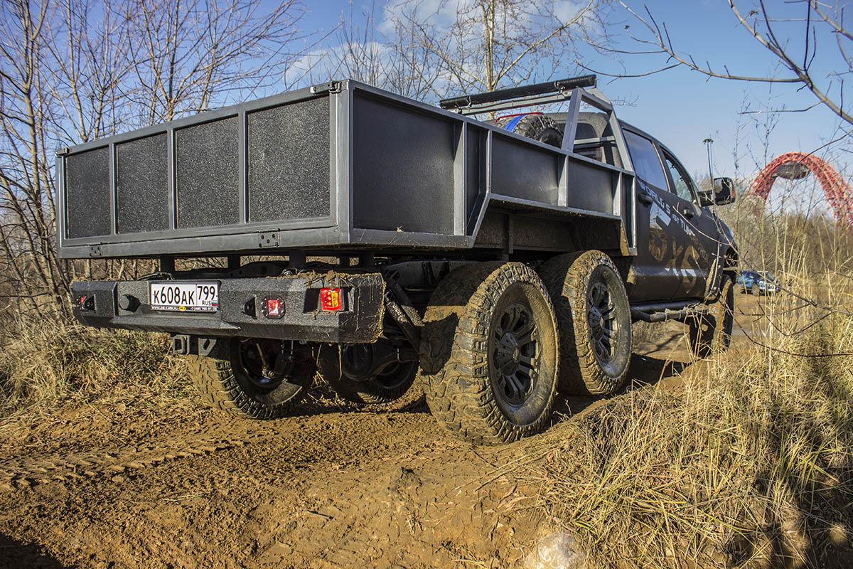 Tundra-6x6-Hercules-offroad-test-12