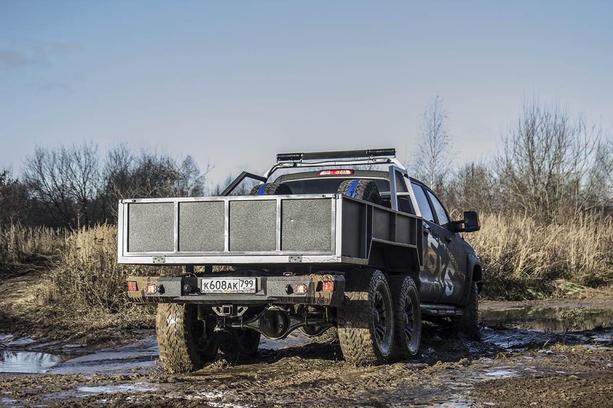 Tundra-6x6-Hercules-offroad-test-51