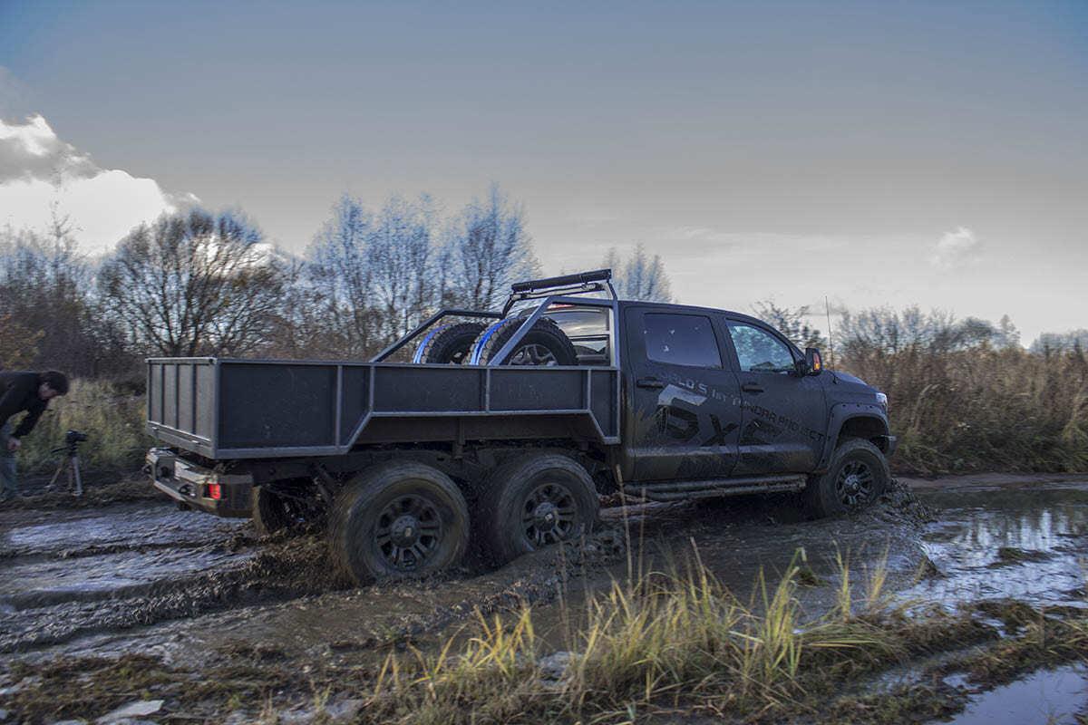 Tundra-6x6-Hercules-offroad-test-55