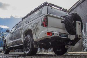 toyota-tundra-rear-bumper-composite-1