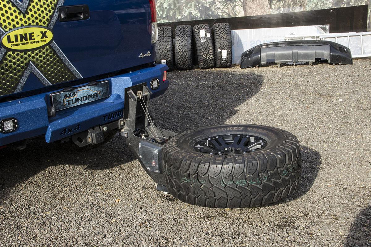 wheel-holder-3