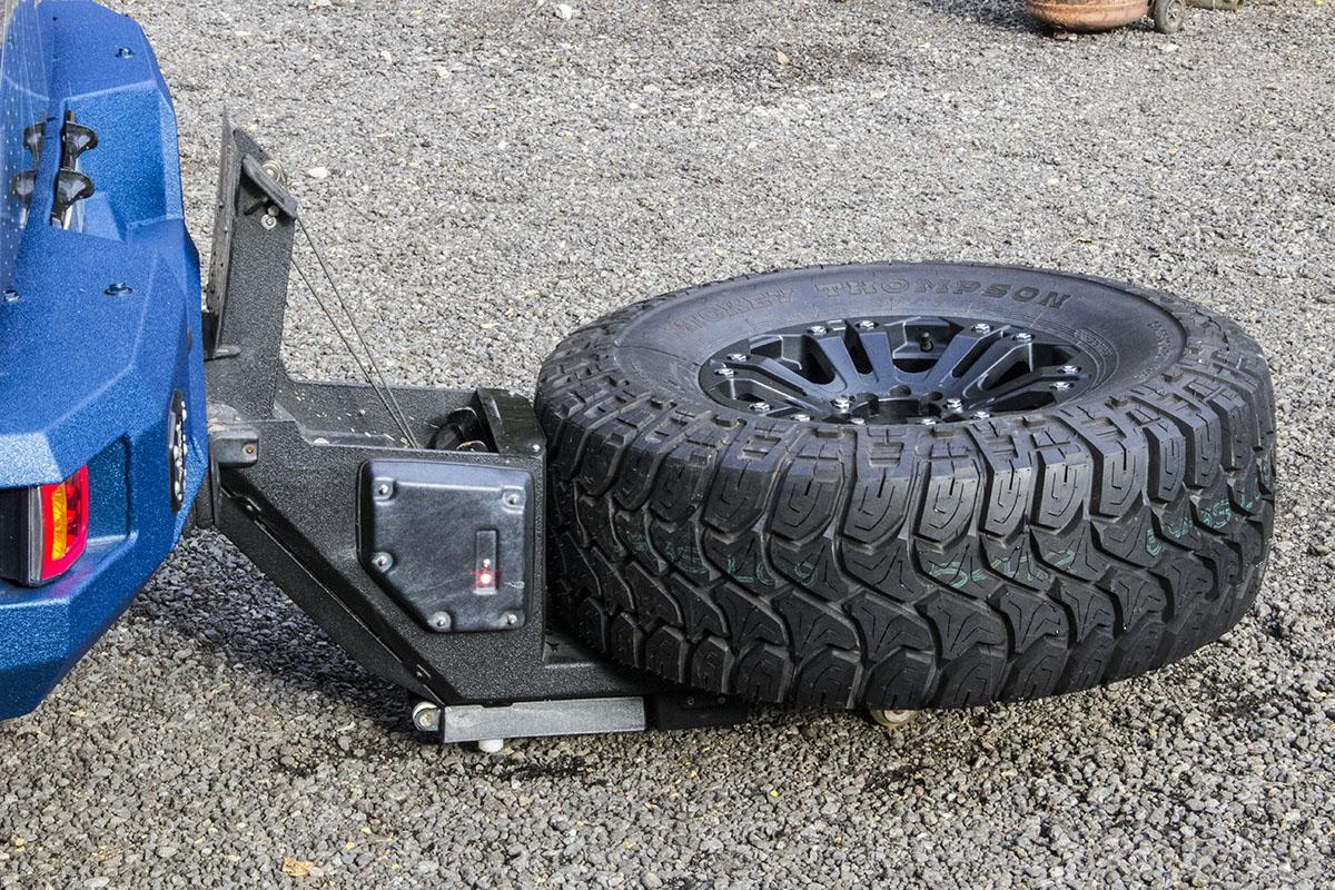 wheel-holder-4
