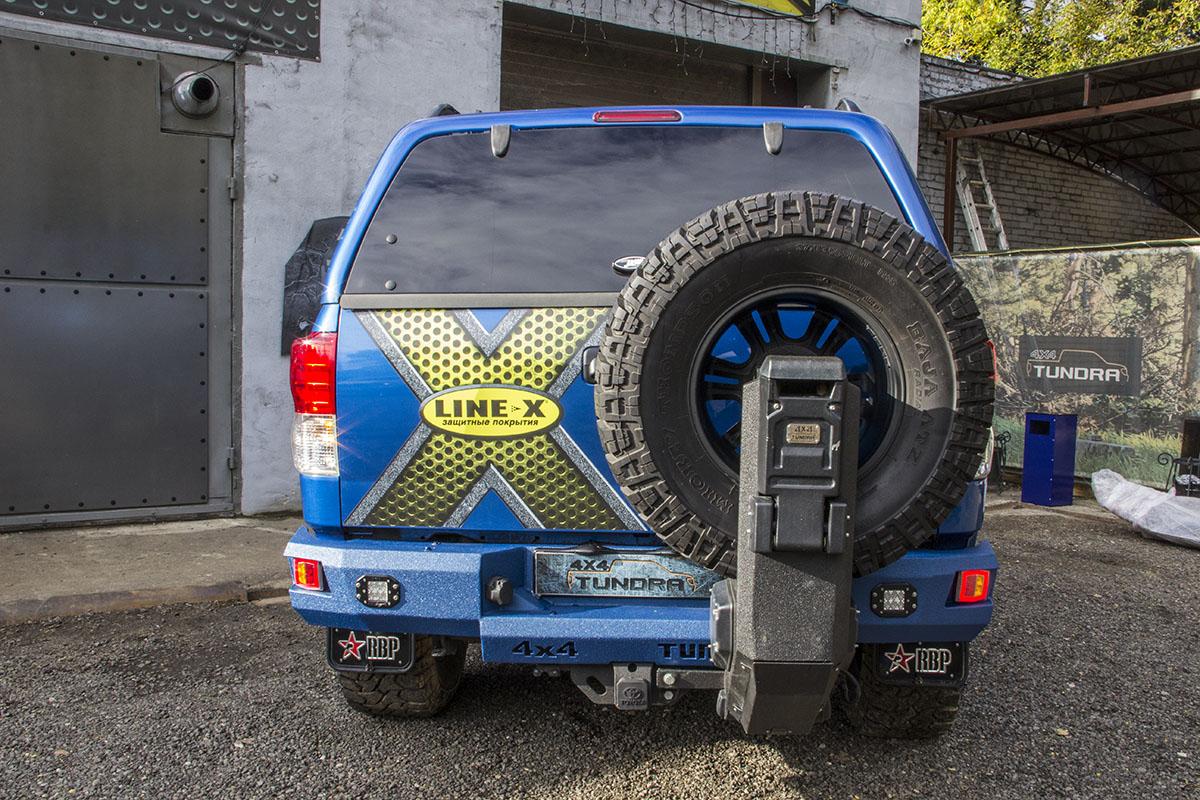 wheel-holder-5