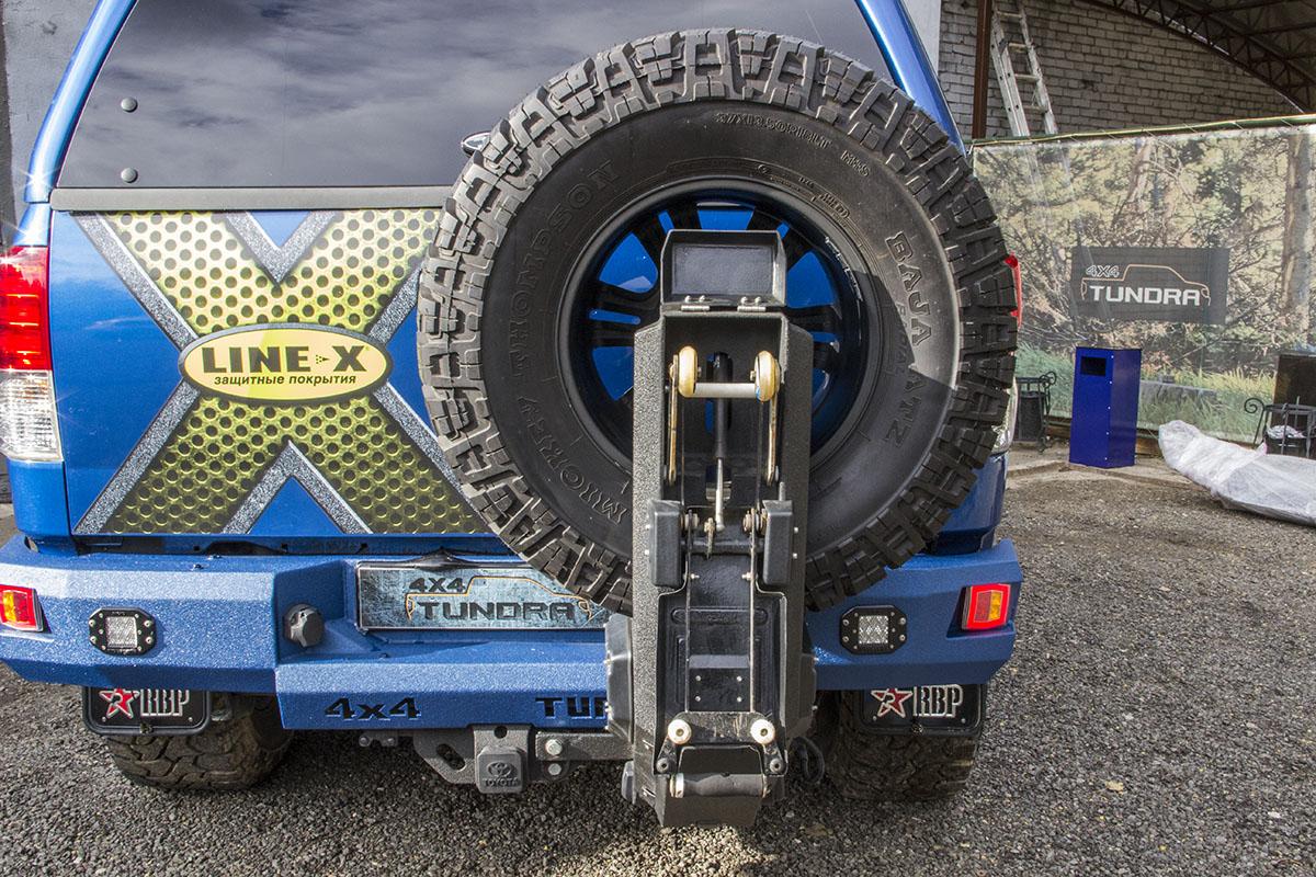 wheel-holder-6